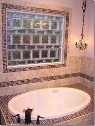 Decorative Bathroom Tile by Great Decorative Bathroom Tile Borders 31 For House Design And