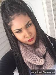 where can you find afro american hair for weaving 135 best 135 afro american hair braid styles of 2016 make