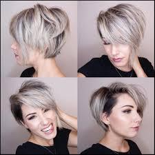 frisuren hairstyles on pinterest pixie cuts short 70 short shaggy spiky edgy pixie cuts and hairstyles undercut