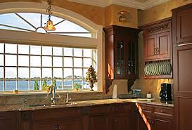 kitchen archives home design decorating remodeling ideas and