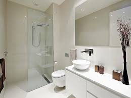 bathroom ideas photo gallery small spaces modern ensuite bathroom ideas beautiful small baths small bathroom