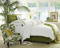 spectacular tropical bedroom decor 92 with a lot more home decor