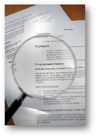 key words to use in a resume are resume u0027s really all that important hosted environments