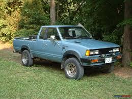 nissan datsun 1980 the nissan datsun 720 u003e dscf0014 jpg nissan 720 trucks