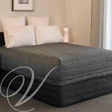 Bunk Bed Cap Bedding Aspire Bedcap Ironsand Vendella International Bedcap
