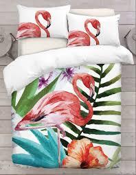 Duvet Protectors Uk Duvet Covers Fitted Sheet Duck Feather Quilt Pillow Linen Uk