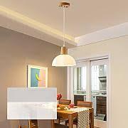 ladario sala da pranzo stai cercando legno ladario tavoli da pranzo lionshome