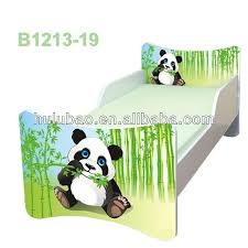 Cartoon Bunk Bed by China Wholesale Cheap Used Bunk Beds For Sale Kids Bunk Bed Dubai