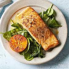 salmon u0026 tuna