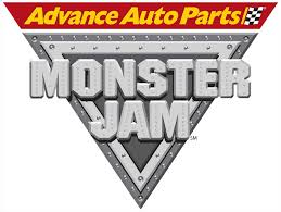 monster jam truck games monster jam truck specs uvan us