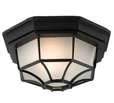 Outdoor Ceiling Lights Porch Lanterns And Ceiling Lights From Easy Lighting