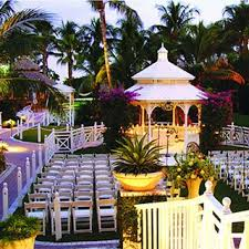 best wedding venues in miami the 10 best venues for a miami wedding brides