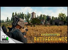 pubg 60fps requirements playerunknown s battlegrounds friday beast squad pubg 60fps