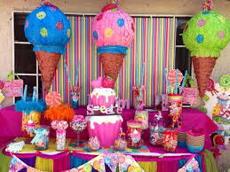 candyland party supplies candy birthday party ideas birthday party centerpieces birthday