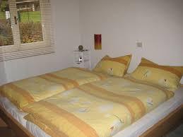 Schlafzimmer Zuhause Im Gl K Casa Piccione Fewo Direkt