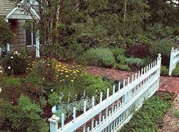 garden design garden design with small cottage gardens cute