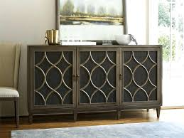 terrific inspirational dining room furniture buffet 19 rustic