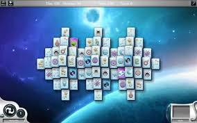 microsoft siege social get microsoft mahjong microsoft store