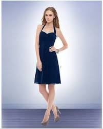how much are bill levkoff bridesmaid dresses bill levkoff bridesmaid dresses up to 70 at tradesy