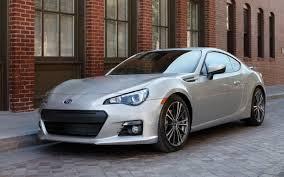 lego subaru brz 2017 subaru brz price automotive99 com