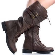 womens combat boots uk s wheelwright lace up waterproof boots waterproof