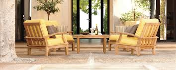 Patio Furniture Clearance Canada by Patio Furniture Ventura Home Design Ideas And Pictures