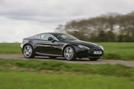cheapest aston martin head to head new bmw m2 vs used aston martin v8 vantage autocar