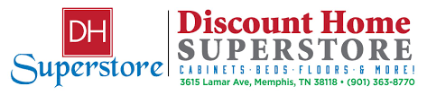 flooring discount home superstore