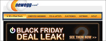 what time does best buy black friday deals start how to make the most of black friday and cyber monday sales