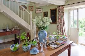 country home interiors country homes and interiors pict home designs idea