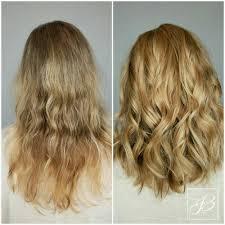jobellas beauty bar 25 photos hair extensions 102 6th ave n