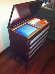 Upcycled Stereo Cabinet Stereo Cabinet Furniture Foter