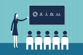 how u0027deprogramming u0027 kids from how to u0027do u0027 could improve