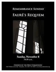 notes on music u0026 liturgy