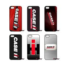 online buy wholesale case ih iphone from china case ih iphone