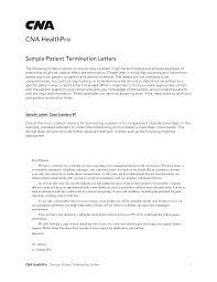 sample letter of recommendation for nurse gallery letter samples