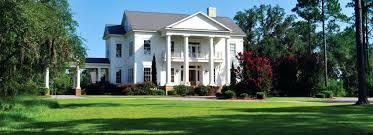 southern plantation style homes southern plantation style homes plantation sold southern plantation