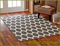7 X 8 Area Rugs Unique 10 X 8 Area Rug 50 Photos Home Improvement With 7 Rugs Idea