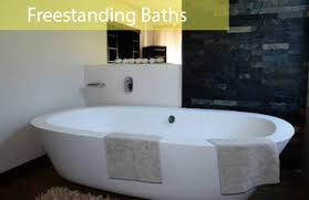 Bathroom Suppliers Gauteng Bathroom Boyz U2013 Professional Bathroom Renovations And Bathroom Store