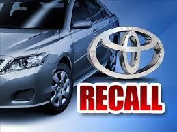 toyota car recall crisis toyota rav4 hybrid s drive