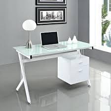 minimalist office furniture 100 minimalist desk setup mac setup desk of a software