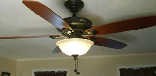 How To Install A Ceiling Fan Light Kit Installing Ceiling Fan With Light 16766 Loffel Co