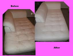 Leather Sofa Clean Total Apparel Care Colorado Leather Furniture Cleaning Pricesuse