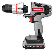 wedding registry power tools wedding registry gifts that will excite your groom