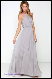 light grey infinity dress grey maxi dresses for weddings beautiful christmas sale silver grey