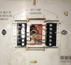 nest 3rd gen wiring help from dual fuel honeywell