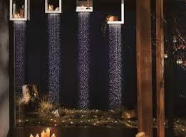 Best Shower Faucet Brands Wondrous Best Shower And Bath Fixtures Tags Best Shower Fixtures