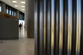 fiberglass columns jpg decorative interior haammss