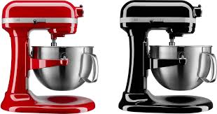 kitchenaid stand mixer black friday sale amazon costco kitchenaid 6 quart professional stand mixer only 219 99