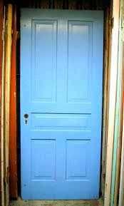 Five Panel Interior Door 5 Panel Interior Doors 2 Panel Raised Door Cambridge From Jeldwen